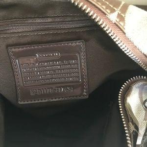 Coach Bags - Pre-Loved Coach Handbag